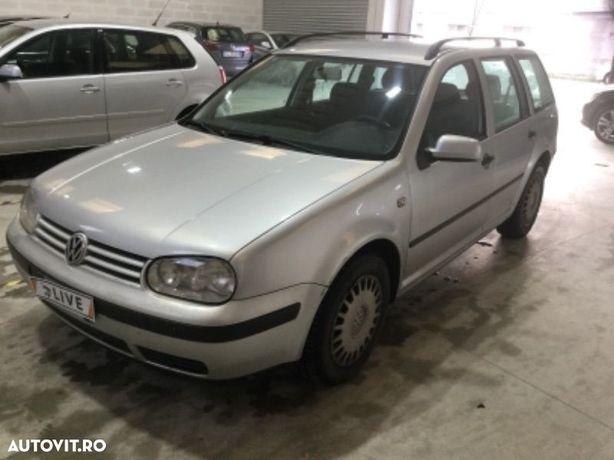 PIESE Volkswagen Golf IV 1.9 TDI Comfortline 2000
