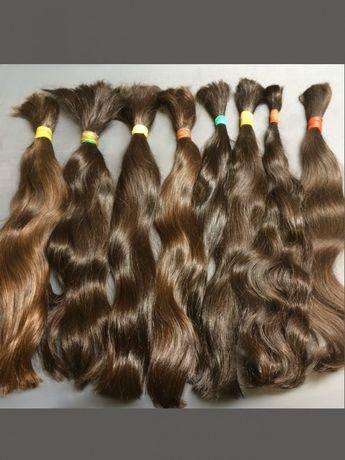 Волос . Волосы . Натуральный волос