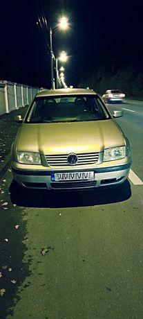 Vand/schimb Volkswagen Bora 2002 1.6