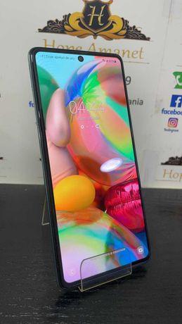 Hope Amanet P10 / Samsung A71