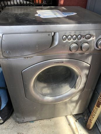 Componente Masina spalat rufe Ariston Margherita2000