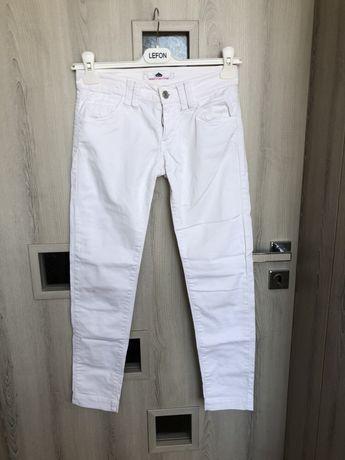 Fornarina,Pause оригинален панталон