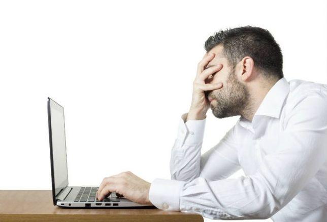instalez windows/Reparații laptop pc/Recuperari date poze documente