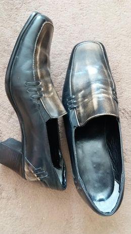 Обувки за ежедневието