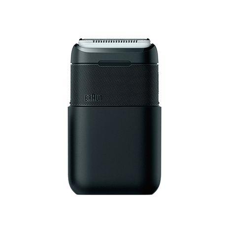 Электробритва Xiaomi Mijia Braun Electric Shaver
