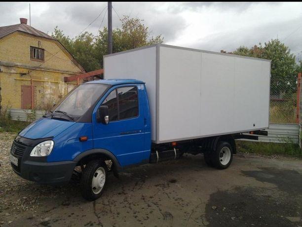 Газель перевозки Алматы грузоперевозки межгород грузотакси грузовик