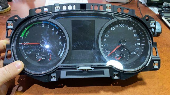 Ceasuri VW Golf 7 GTE