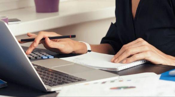 Онлайн счетоводител / Дистанционни счетоводни услуги