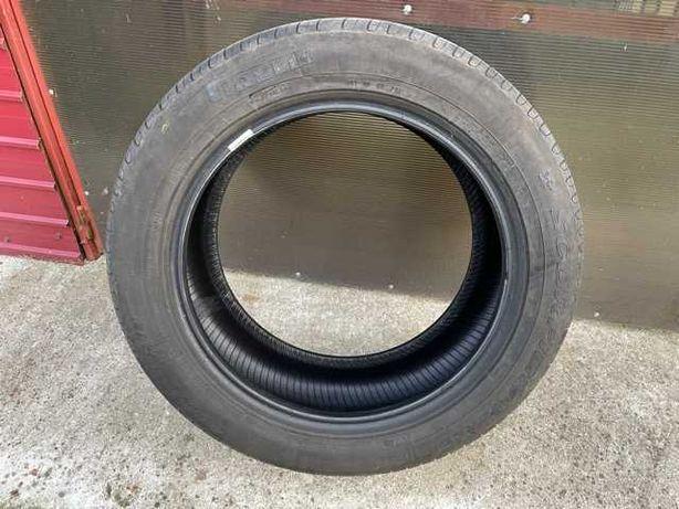anvelope SUV vara Pirelli 255/50/19 - runflat