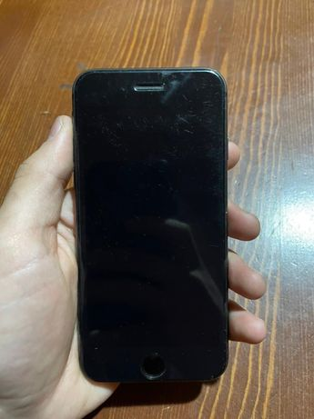 Продам Айфон Iphone 8 64GB