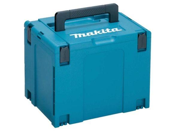 -18% Куфар за инструменти Makita MKP 4 , 821552-6