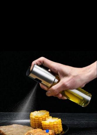 распылитель масла распылитель для масла для масла растительного
