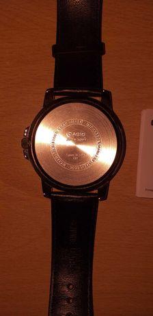 Часовник CASIO mtp-x300