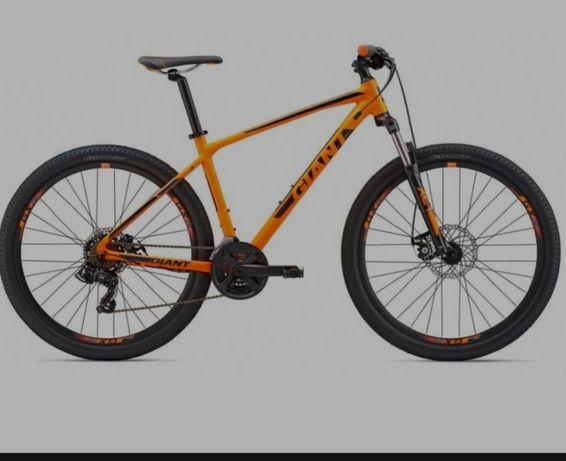 Продам велосипед Giant ATX 2(2019)
