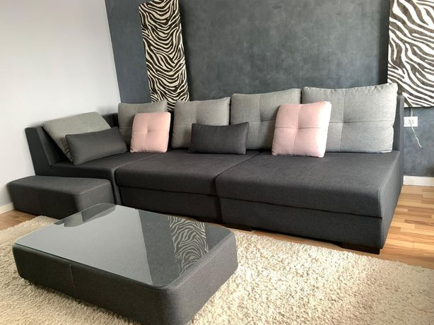 Set mobila sufragerie
