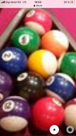 Vand masa de billiard