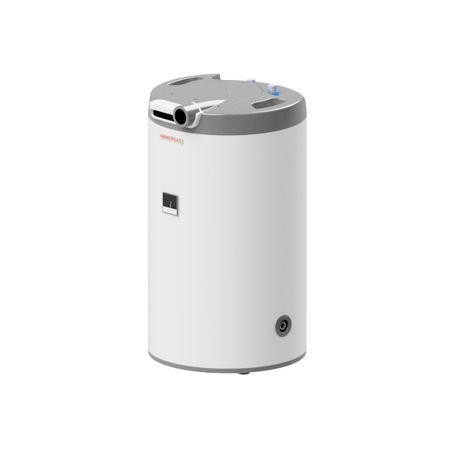 Бойлеры косвенного нагрева (водонагреватели) Immergas