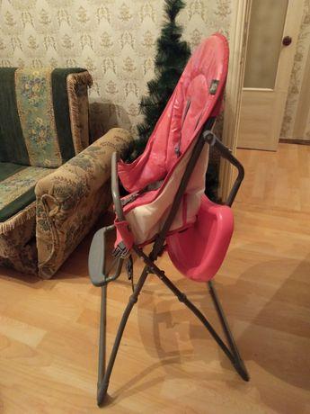 Продам детский стульчик.