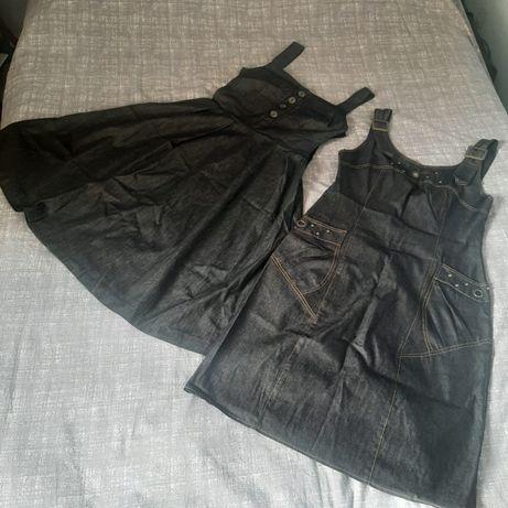 Продам женские сарафаны,юбки
