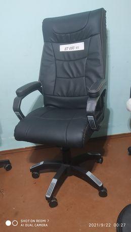 Офисный кресло цена от 10000