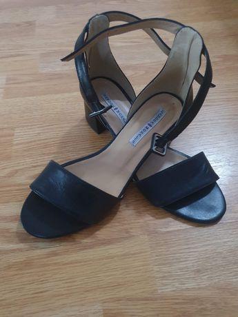 Pantofi dama ,mărimea 39