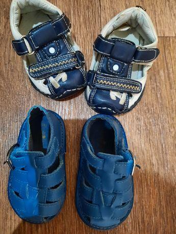 Детские топики,сандалики