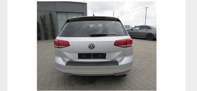 Vand haion/Triple/bara/bara/aripi/și alte piese/Volkswagen Passat B8