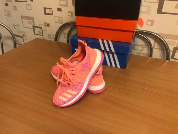 Adidas PureBoost dama marimea 38