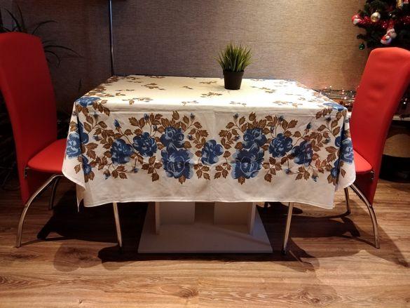 Покривка за маса