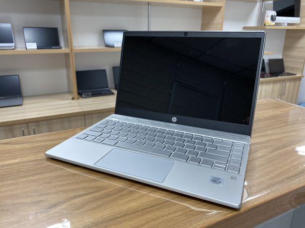 HP Pavilion Laptop Core i3-10th