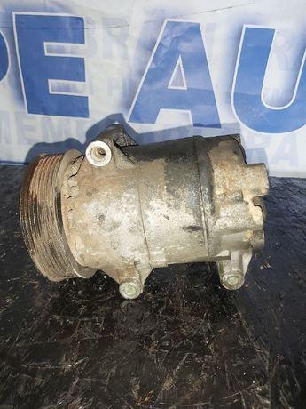 Compresor AC Renault Megane 1.9 diesel