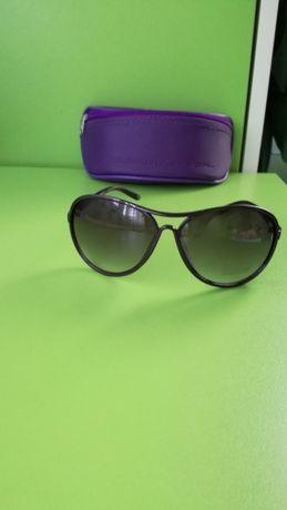 Нови дамски слънчеви очила