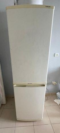 Холодильник 155литр Samsung