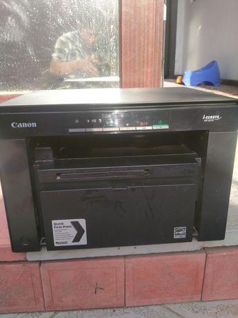 Продам принтер canon 3010