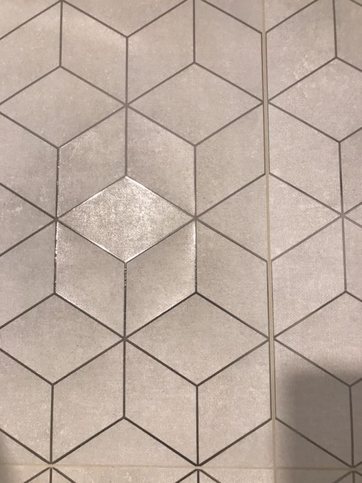Faianță decor 3D Balotesti - imagine 1