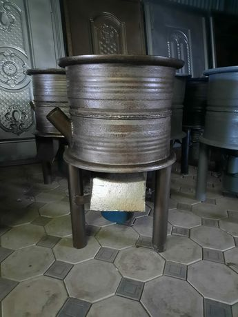 Продаю Дробиьлки для зерна