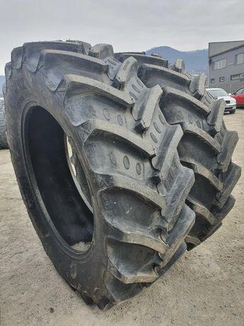 480/70R38 radiale de la BKT noi agricole pentru New Holland