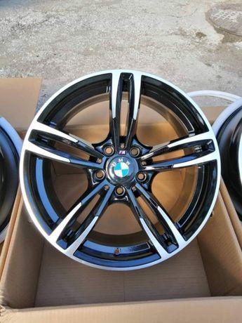 """Джанти бмв StyleM437 18"""" цола BMW E60,Е87,E90,F30 F10 F01 f30"""