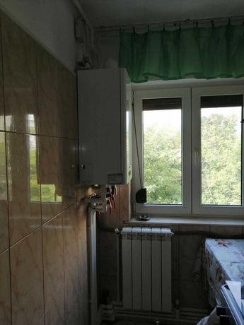 Apartament 3 camere, Tomis Nord, cu gaze