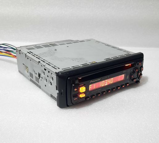 Radio CD Player auto Pioneer DEH-2130R