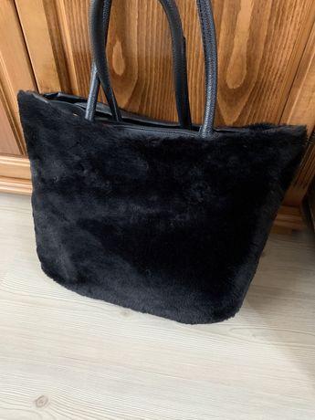 Чанта тип O'bag