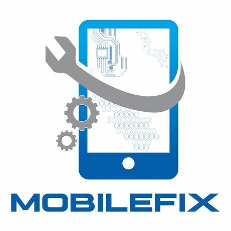 Sticla Display / Geam iPhone XS Max - Montaj gratuit in 20 min.