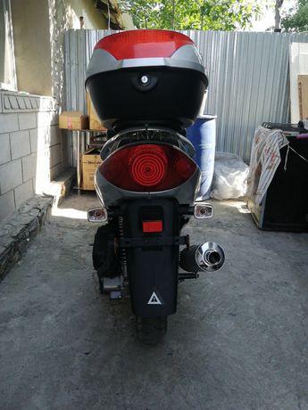 Продам или варианты на мотоцикл