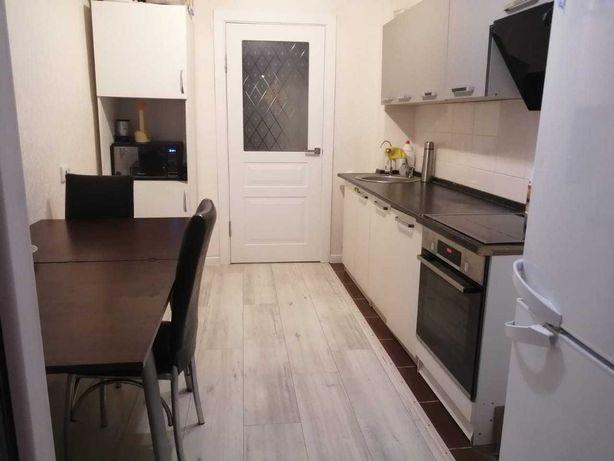 Продам срочно квартиру!