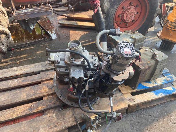 Pompa Hidraulica D-89275
