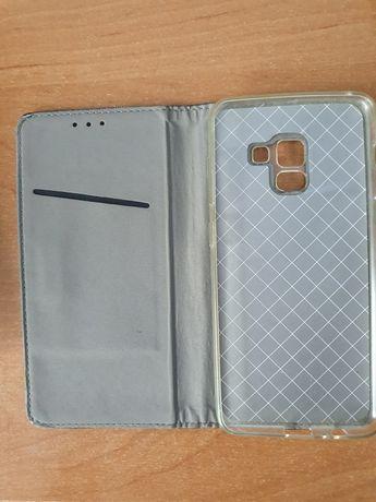 Husa Samsung  A8