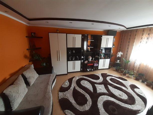 Apartament de vânzare în Nicorești.
