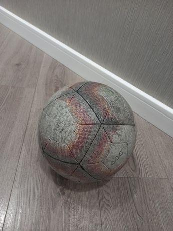Copa America мяч оригинал