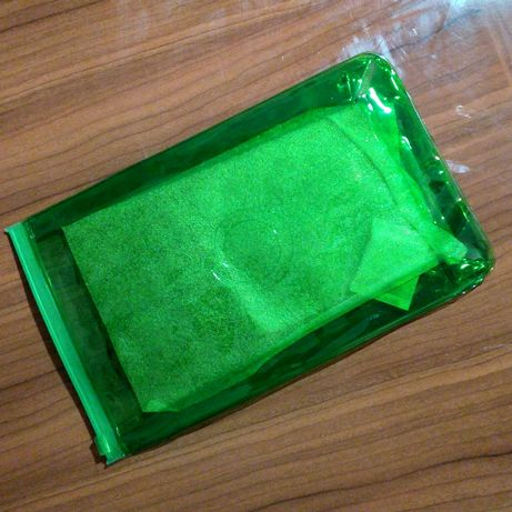 Новая сумка для мокрого купальника. Сумка для бассейна, отдыха