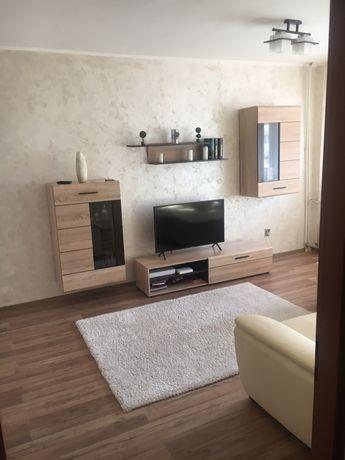 Apartament 3 camere 71 m